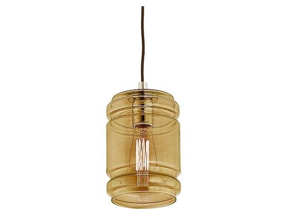 lampa wisząca Tamiza