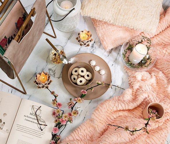 poduszka dekoracyjna ludlow