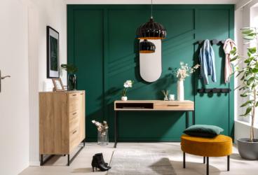 Ładny zapach w domu – sposoby na aromatyczne wnętrza