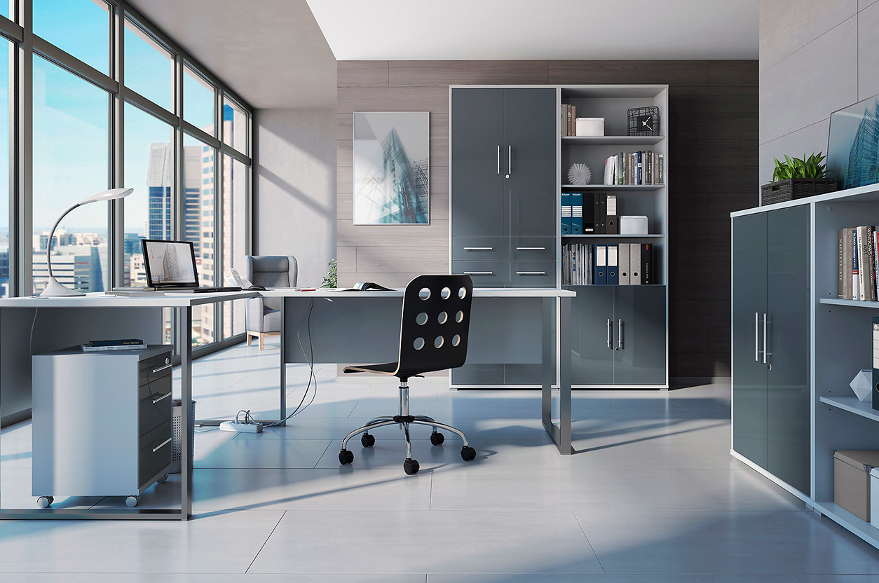Office Lux