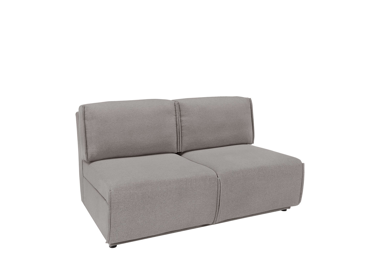 Moonly 2F Sofa modułowa