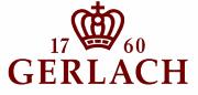 Gerlach S.A.