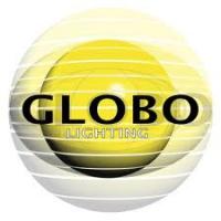 Globo Eastern Europe S.R.O.