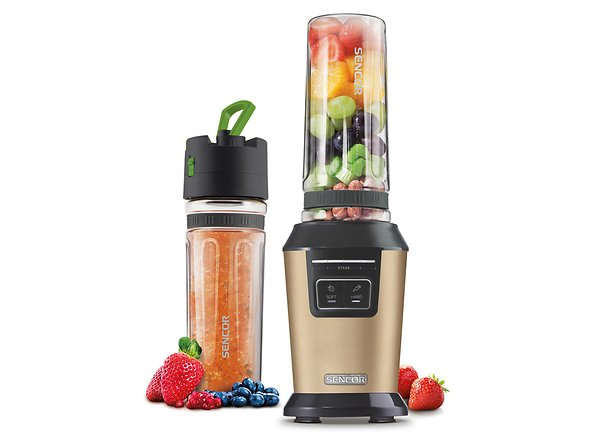 blender do smoothie SENCOR SBL 7177CH, 107052