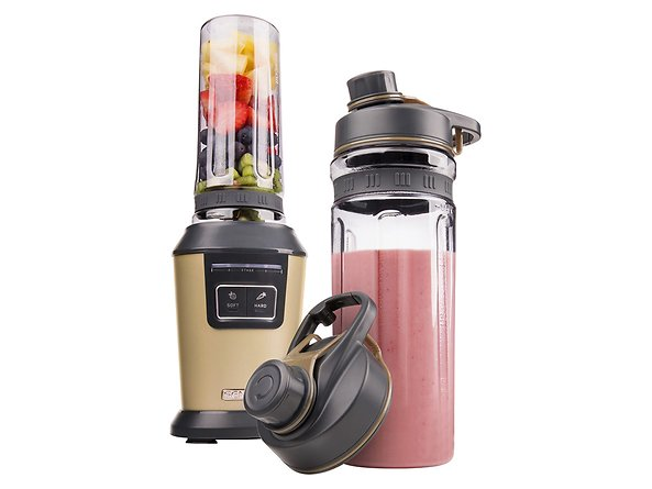 blender do smoothie SENCOR SBL 7177CH, 107054
