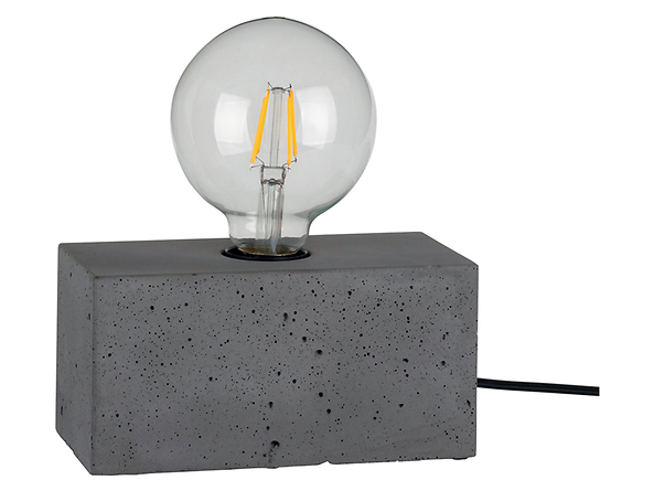 lampa stołowa Strong Double, 102965