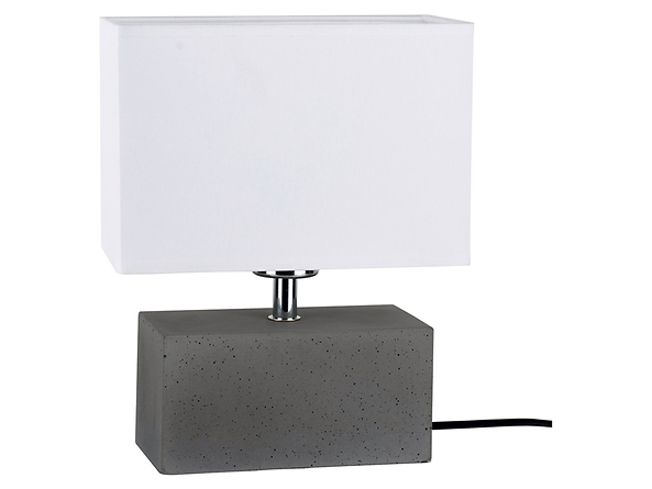 lampa stołowa Strong Double, 102969