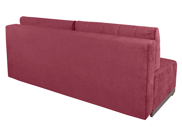 sofa Arbela, Tkanina Print Piwonia L827 Purple/Milton New 09 Purple, 101159