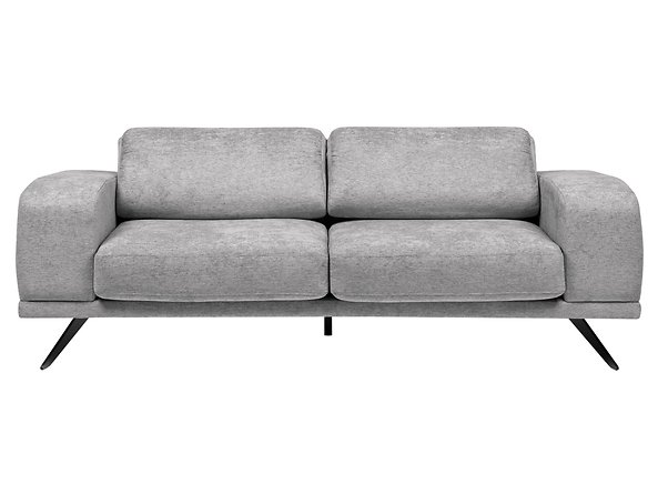 sofa Cancun, 72228