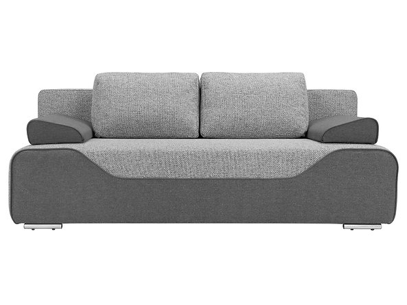 sofa Gaja New, 83906