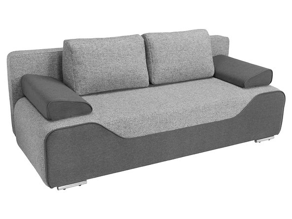 sofa Gaja New, 83907