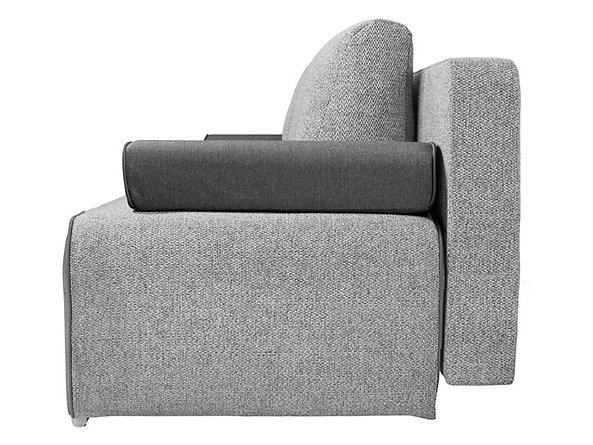sofa Gaja New, 83908