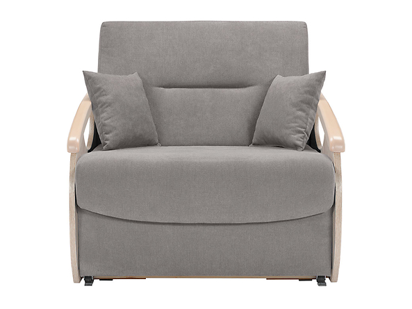 sofa Ida II mini, 69908