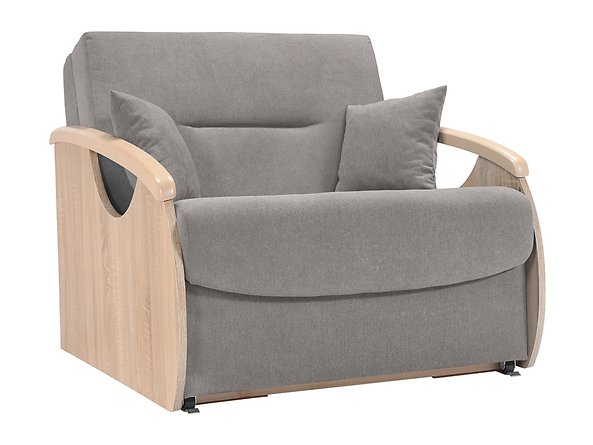 sofa Ida II mini, 69909