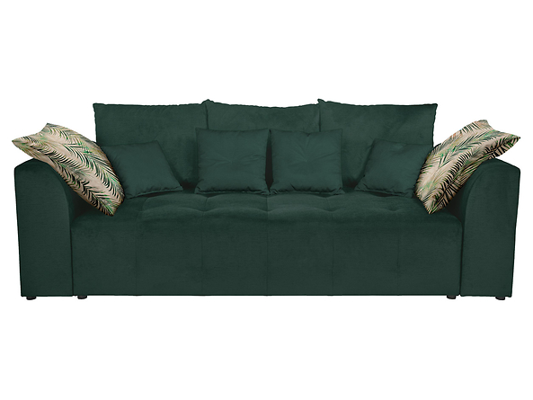 sofa Royal IV, 52753