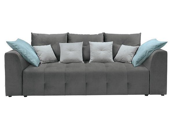 sofa Royal IV, 83838