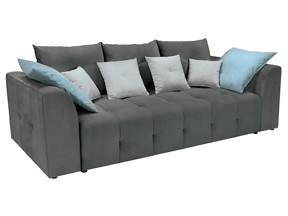 sofa Royal IV, 83839