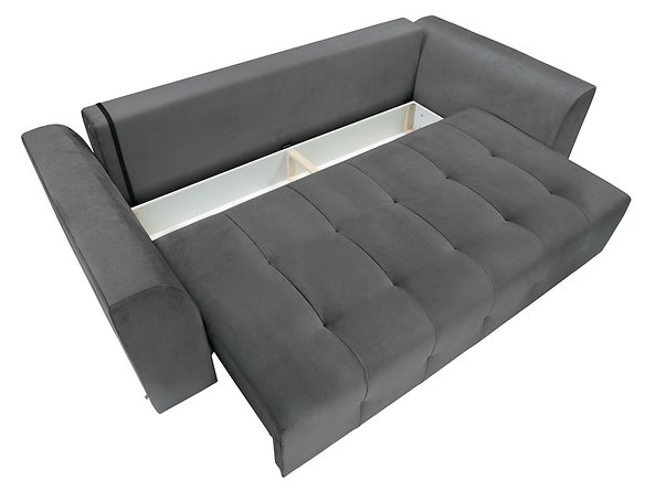 sofa Royal IV, 83842