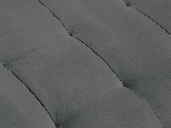 sofa Royal IV, 83845