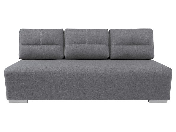 sofa Secondo Plus LUX 3DL, 75206