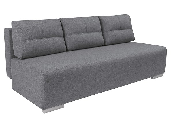 sofa Secondo Plus LUX 3DL, 75207