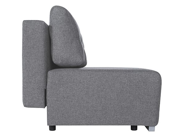 sofa Secondo Plus LUX 3DL, 75208