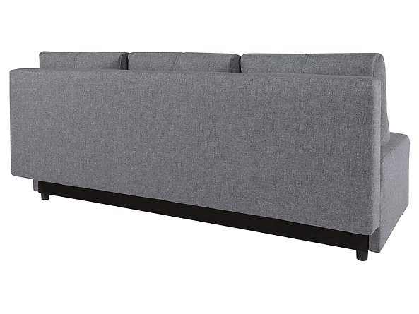 sofa Secondo Plus LUX 3DL, 75209