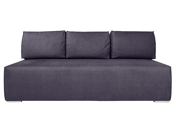 sofa Vitoria, 82227