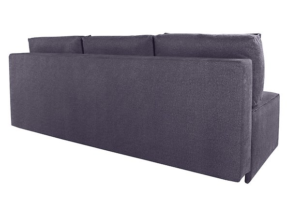 sofa Vitoria, 82230
