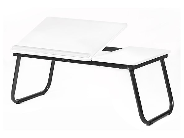 stolik pod laptop Era, 112216