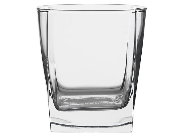 szklanka do whisky Sterling, 42944