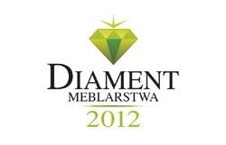 Алмазы в Мебельной Промышленности 2012