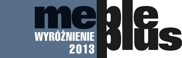 Продукт года 2013