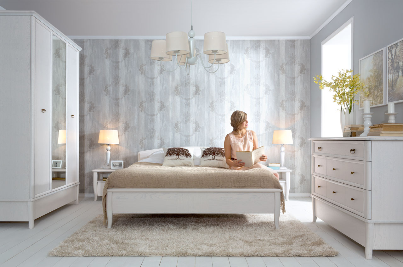 black red white meble i akcesoria internetowy salon meblowy brw nowo ci ponadczasowa. Black Bedroom Furniture Sets. Home Design Ideas