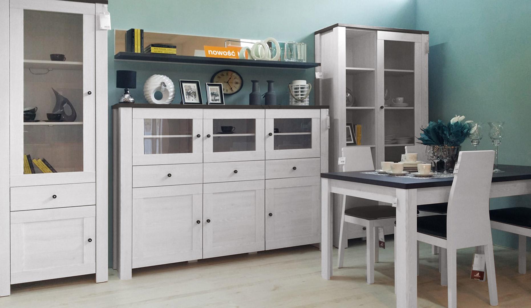 Black And White Salon  Joy Studio Design Gallery  Best   -> Kuchnia Vigo Cena