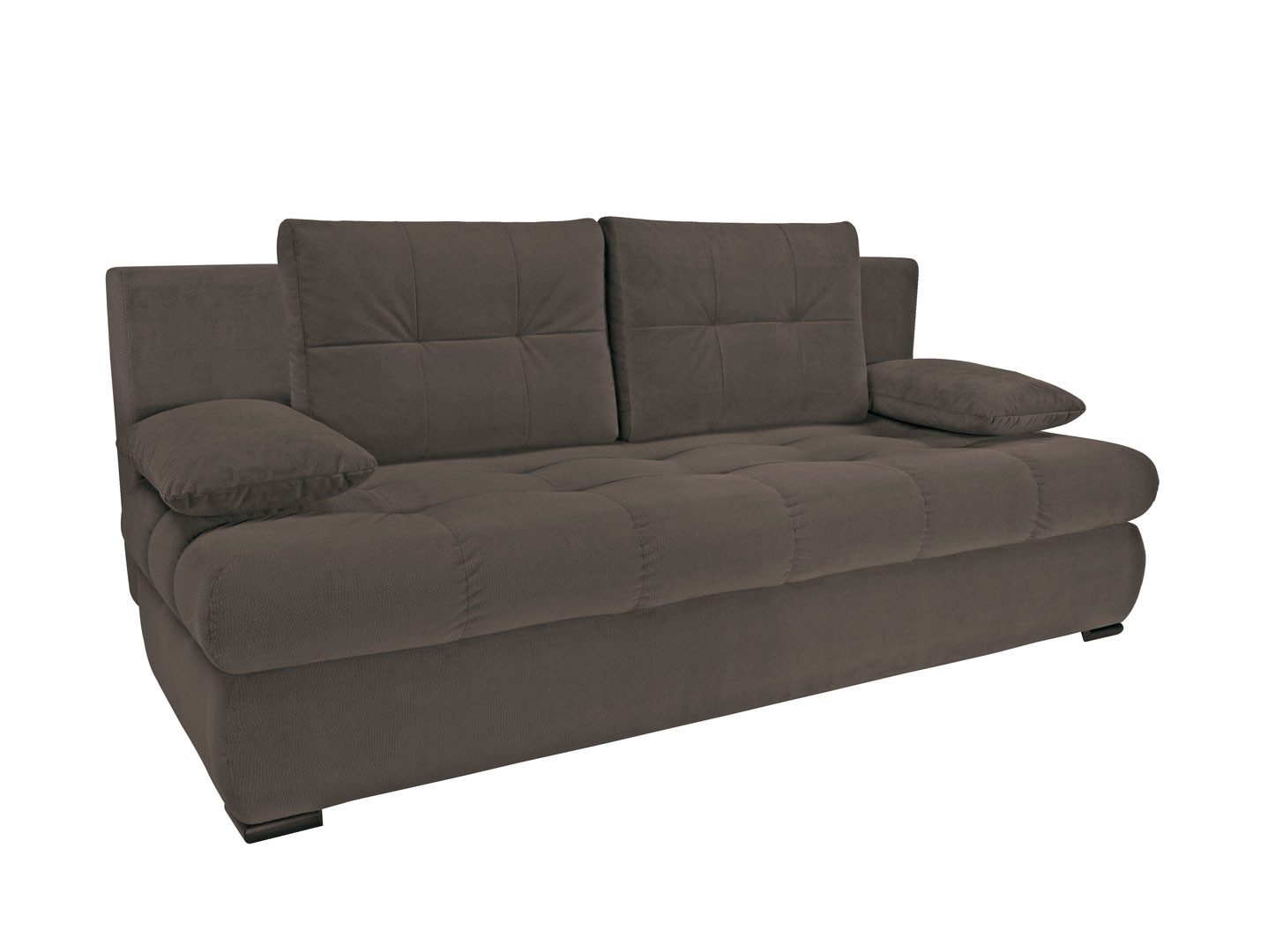 Sofa viper lux 3dl 204cm x 96cm x 105cm furniture store for G furniture mall meerut
