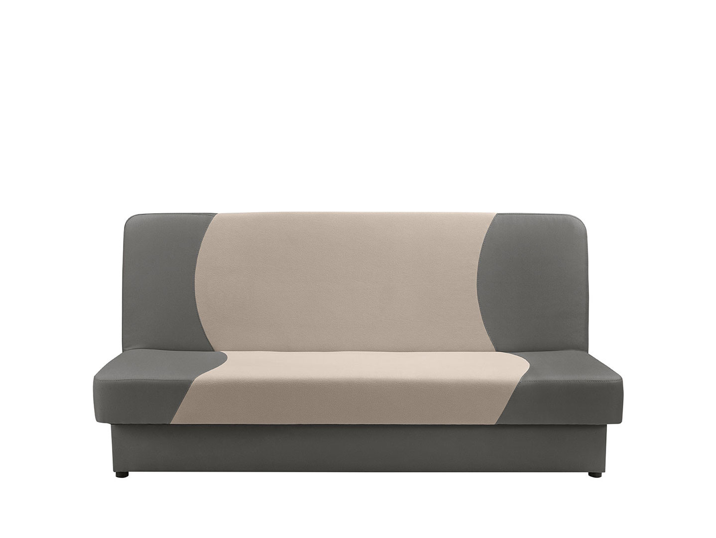 Sofa beds hop 3k 190cm x 93cm x 90cm furniture store brw for Sofa bed 90x200