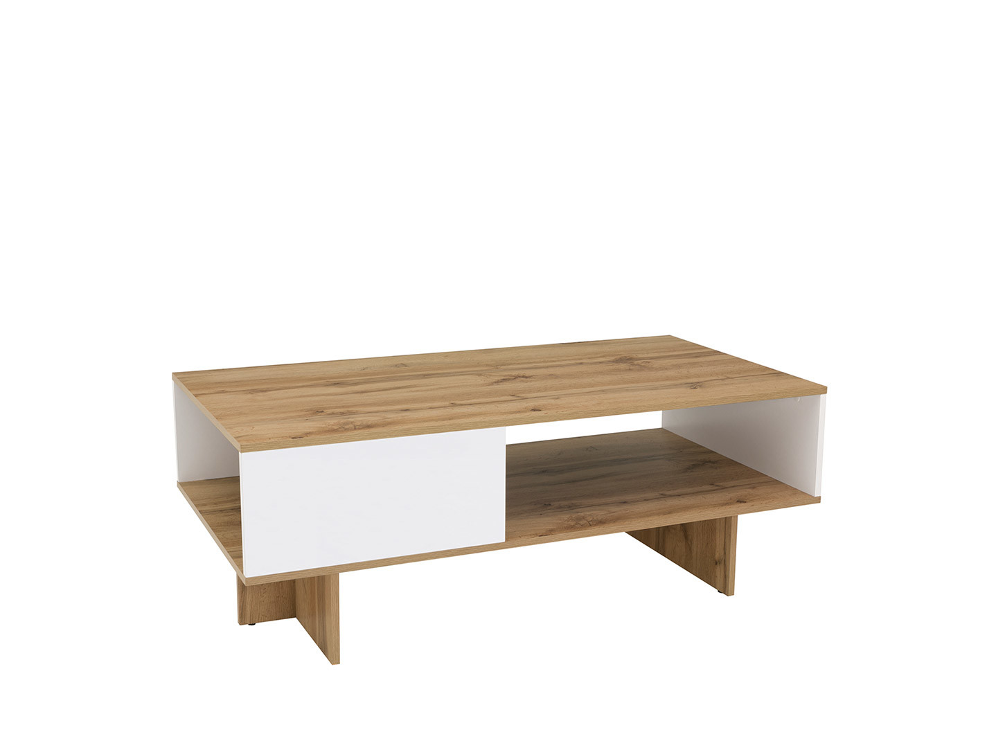 Coffee table 120 zele 60cm x 45 5cm x 120cm furniture for Coffee table 60cm x 60cm