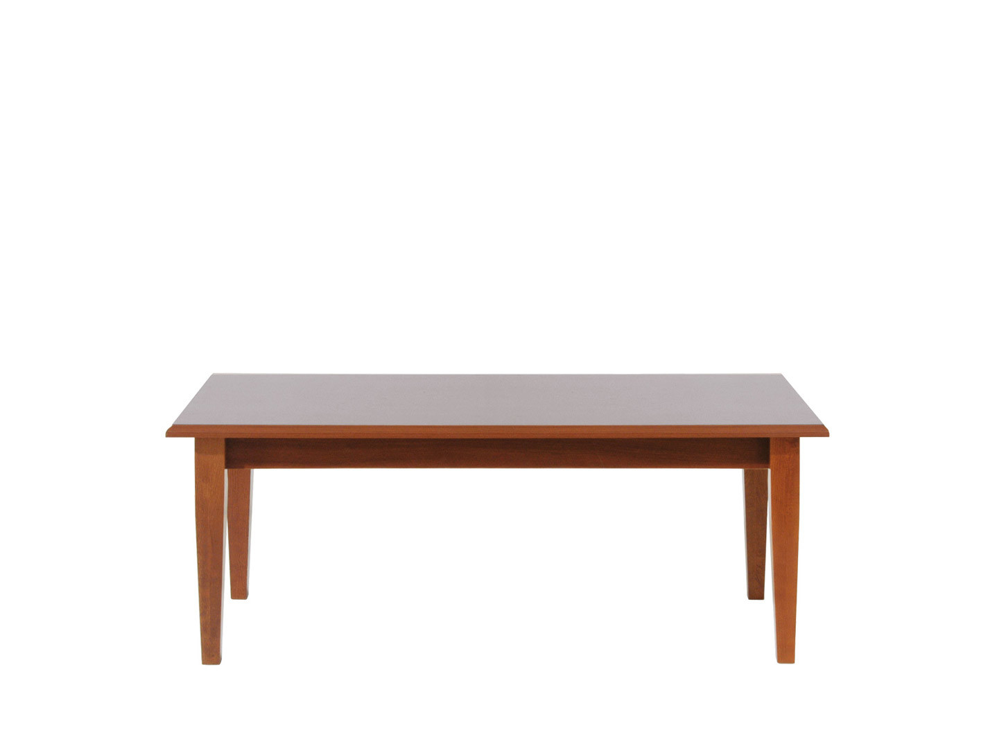 Coffee table stylius 60cm x 50 5cm x 120cm furniture for Coffee table 60cm x 60cm
