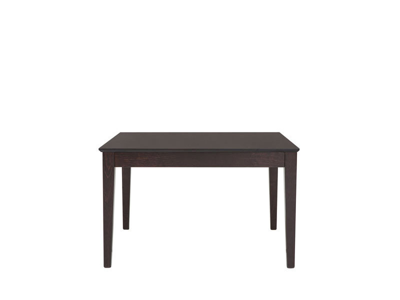 Coffee table ringo 60cm x 54cm x 100cm furniture store brw for Coffee table 60cm x 60cm
