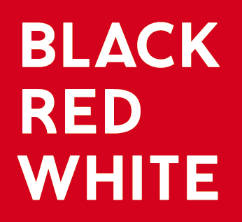 2018 Black Red White, All rights reserved. Completed by: Ideo